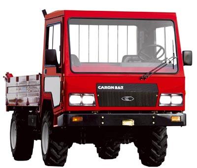 gebrauchte transporter europaweite garantie f r gebrauchte mercedes transporter vw t5 doka. Black Bedroom Furniture Sets. Home Design Ideas